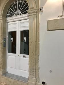 A'storia - AbcAlberghi.com
