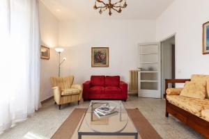 Appartamento Da Vinci Pisa - AbcAlberghi.com