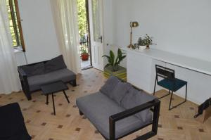 Daro Apartment, Apartments - Tbilisi City