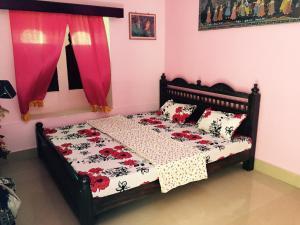 Arya Haveli, Hotely  Jaisalmer - big - 27