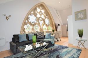obrázek - Primrose Apartments - yourapartment