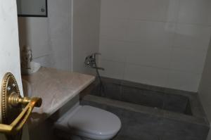 Daro Apartment, Apartments  Tbilisi City - big - 7