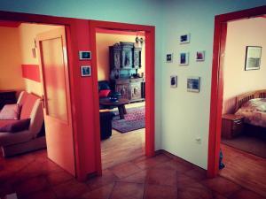 Apartman Bulevar, Apartmanok - Tuzla