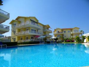 obrázek - Cleodora Exceptional Apartment