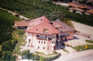 Hotel Goldenhof, Szállodák  Ora/Auer - big - 10