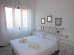 Helios Hotel - AbcAlberghi.com