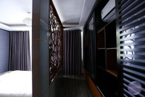 Lavender House, Apartmány  Ha Long - big - 116