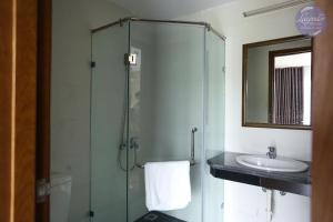 Lavender House, Apartmány  Ha Long - big - 120