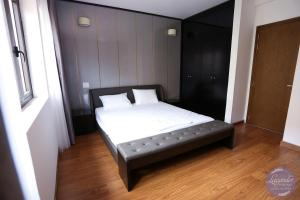 Lavender House, Apartmány  Ha Long - big - 121
