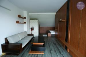 Lavender House, Apartmány  Ha Long - big - 125