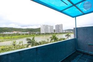 Lavender House, Apartmány  Ha Long - big - 126