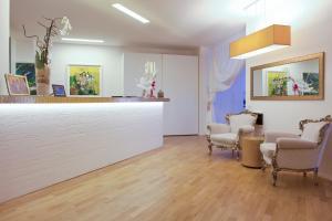 Exclusive Hotel La Reunion - AbcAlberghi.com