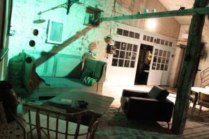 Location gîte, chambres d'hotes My Tasse de Thé dans le département Meuse 55