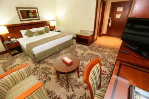 Ramee Royal Hotel - Dubai