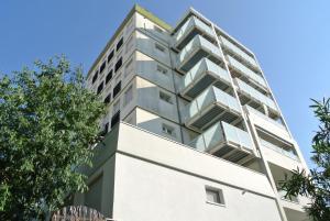Appartamento CRISTALLO 22 - AbcAlberghi.com
