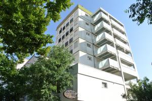 Appartamento CRISTALLO 25 - AbcAlberghi.com