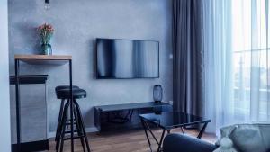 Apartament Wrocławska 29
