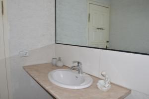 Daro Apartment, Apartments  Tbilisi City - big - 6