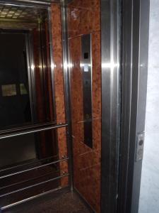 Thomas Palace Apartments, Apartmány  Sandanski - big - 67
