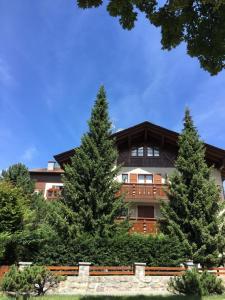 Villa Fiordaliso - AbcAlberghi.com