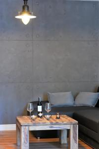 Apartament Starówka 3