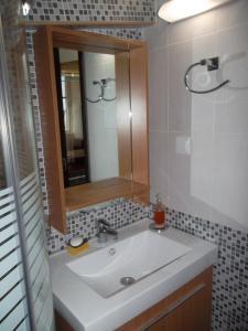 Villa Jadran Apartments, Apartmány  Bar - big - 86
