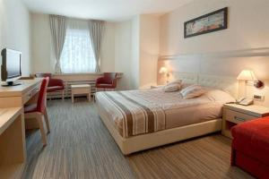 Angella Select Room Konaci - Accommodation - Kopaonik