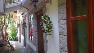 Guest House U Natalyi, Пицунда