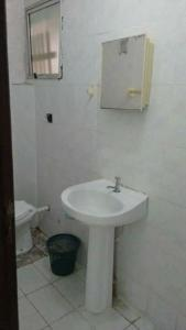 Apartamento Lizandro, Apartmány  Cabo Frio - big - 3