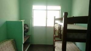 Apartamento Lizandro, Апартаменты  Кабу-Фриу - big - 12