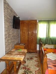 Villa Jadran Apartments, Apartmány  Bar - big - 8