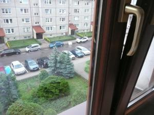 Cosy, Sunny Apartament 10 min to Old Town