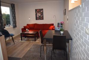obrázek - Hamna Apartment