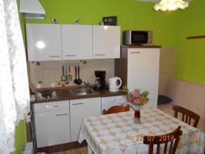 Apartment Pula 16053a