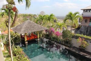 obrázek - One68 Villa