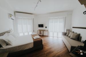 Voulis Attico Rooms & Apartments