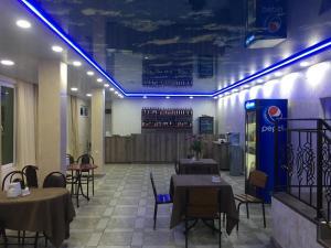 Inn David, Мини-гостиницы  Чакви - big - 190