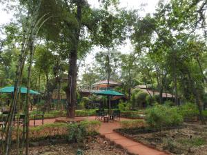Nature Heritage Resort (2 of 21)