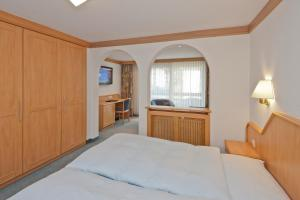 Hotel Alpin Superior - Saas-Fee