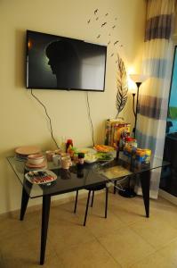 Hey Beach Hostel - Dubai
