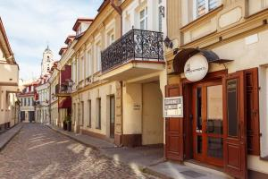 Jolly apartments - Vilnius
