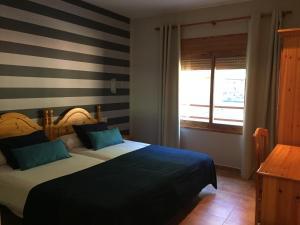 Hotel Supermolina - La Molina