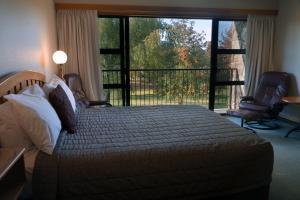 Mackenzie Country Hotel (16 of 24)