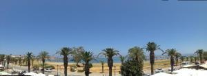 Civitas Boutique Hotel, Aparthotels  Rethymno - big - 19