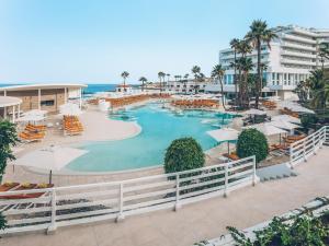 Iberostar Sábila - Adults Only, Hotely  Adeje - big - 60