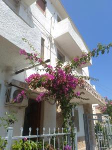 Residenza Carmela - AbcAlberghi.com