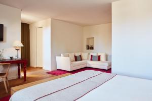 Hotel Neri (15 of 45)