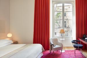 Hotel Neri (9 of 43)