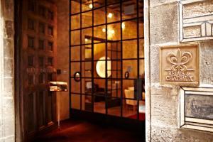 Hotel Neri (8 of 43)