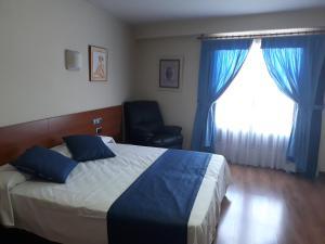 Hotel Zaravencia by Bossh Hotels - Casasola de Arión